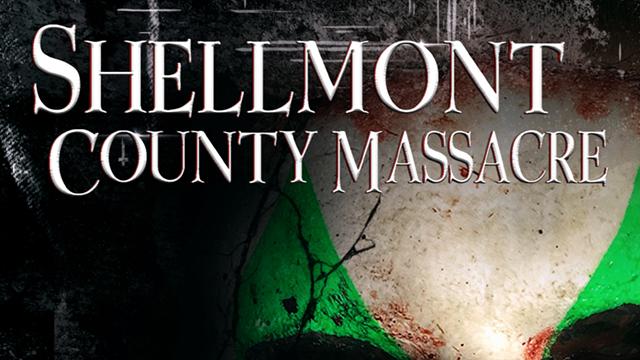 Shellmont County Massacre