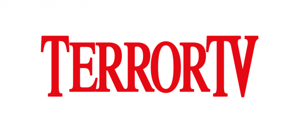 Terror TV